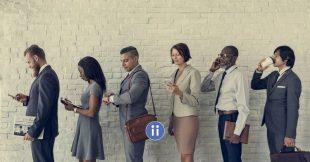 Was ist modernes Talent Management?