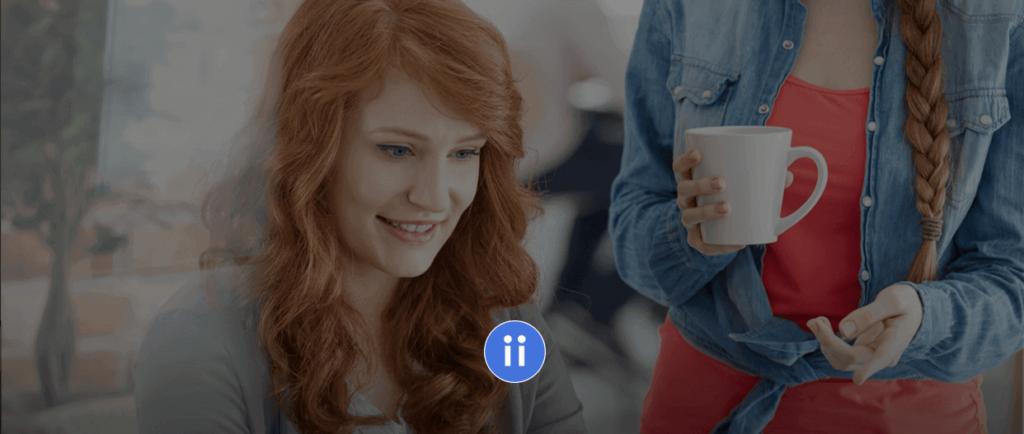 E-Learning- DigiPros - Sourcing Toolbox - Intro und Übersicht