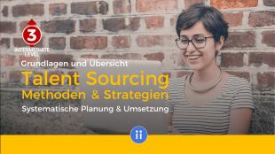 Sourcing Methoden und Strategien