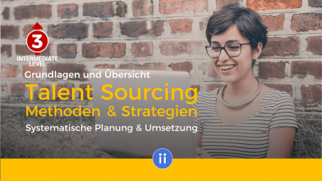 Sourcing Methoden und Strategien