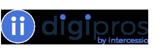 DigiPros