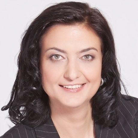 Profilbild von Barbara Braehmer